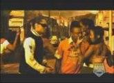Black Eyed Peas - Don't Lie -