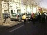 manif saint nazaire 19 mars: une réalité (sur clip)