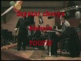 Samawi et la suite!!!lol