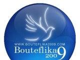 Bouteflika Abdelaziz Le tourisme