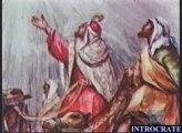Mystères de la Bible , l'Enfant divin - 2 de 3