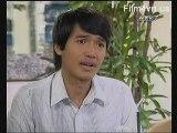Film4vn.us-HoanghonAA-OL-24.01