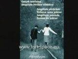 Gulnaz - Duvarlarda Konusmuyor www.turkspace.eu