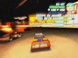 GTA Vice City - FilmGame 14 (temps libre !)
