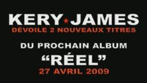 keryjames-officiel.skyrock.com medine et kery james