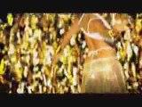 Hadise - Dum Tek Tek (Official Video Clip)Eurovision 2009 Tr