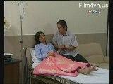 Film4vn.us-HoanghonAA-OL-25.00