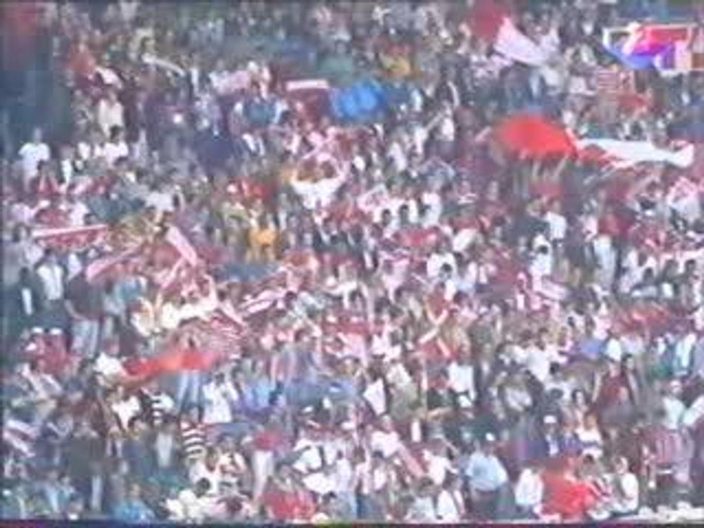 Toulon-Biarritz 92 (1/4)