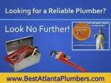 BEST Atlanta Plumbers, Buckhead Plumbing Repair Buckhead