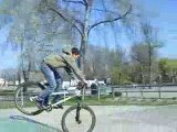 ptite aprem de vélos 2