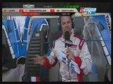 ALMS 2009 - 12 Hours of Sebring - Part 2 (FR)