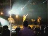Naive New Beaters @ Festival Chorus 92 2009