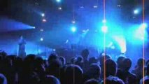 Laurent Garnier live @ Festival Chorus 92 2009