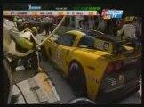 ALMS 2009 - 12 Hours of Sebring - Part 5 (FR)