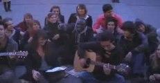 Vidéo Campagne BDE - ISTEC Paris - BDE Playliste (Final Cut)