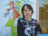 La vérité sort de la  bouche des enfants...  (22 mars 2009 )