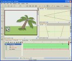 ToonBoom basic animation tutorial - animate a ball