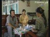 Film4vn.us-HoanghonAA-OL-27.00