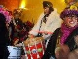 2009 - Bergues Musicien 3