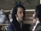 Les Miserables -  vf - Version 2000 - Part 18