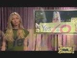 """Portia De Rossi """"Apologizes"""" For Marrying Ellen"""