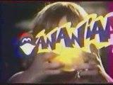 Pub Banania 1983