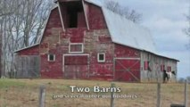 shelbyville tennessee horse farm 4 BR Wartrace Pike