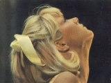 Sylvie Vartan - Un big bisous à mon ploum-ploum