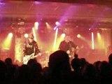 the ska punk show . parabellum . le port d'amsterdam