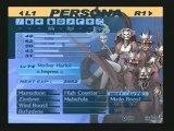 [ Jeux Ps2 ] Une mise au point sur Persona 3
