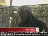 Interview de Shaykh Abû Mansûr - [Shabâb al-mujâhidîn] - 2