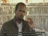 Interview de Shaykh Abû Mansûr - [Shabâb al-mujâhidîn] - 1