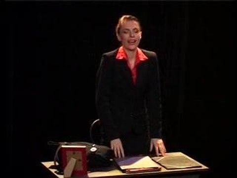 Les Rendez-vous amoureux de Françoise V