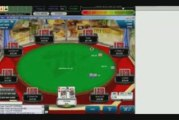 Using Poker Software to Calculate Your Odds