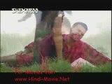 Family 423 Part 1 - Punjabi Comedy - www.Hindi-Movie.Net