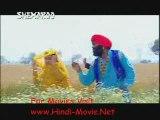Family 423 Part 3 - Punjabi Comedy - www.Hindi-Movie.Net