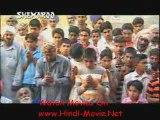 Family 423 Part 5 - Punjabi Comedy - www.Hindi-Movie.Net
