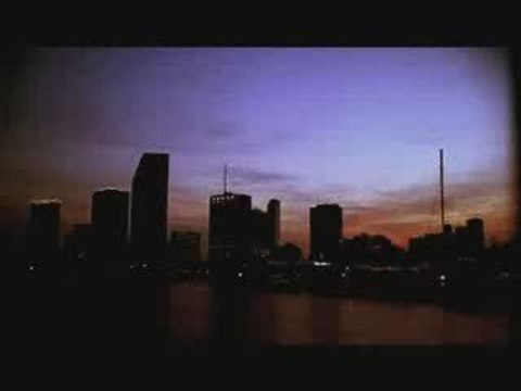 The Underdog Project Vs Sunclub - Summer Jam 2003