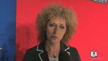 Élections européennes : Bernadette Vergnaud