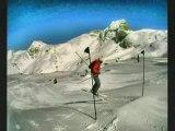 ski la plagne les arcs 09
