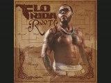 Flo Rida Ft. Akon - Available (SIngle Officiel HQ)