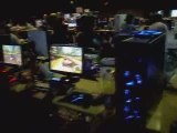 LAN LLLDR SFX COD4 ROCK BAND FLATOUT COUNTER STRIKE WARCRAFT