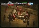 ALMS 2009 - 12 Hours of Sebring - Part 17 (FR)