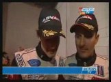 ALMS 2009 - 12 Hours of Sebring - Part 20 (FR)