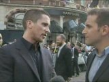 The Dark Knight / Premiere in London #6