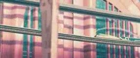 Astro Boy -  Bande Annonce