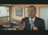 Interview Philippe Doucet Argenteuil