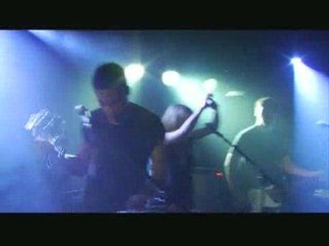 We have band - GéNéRiQ 09