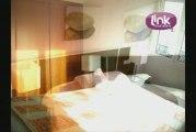 San Sebastian apartments, Apartment rentals in San Sebast...