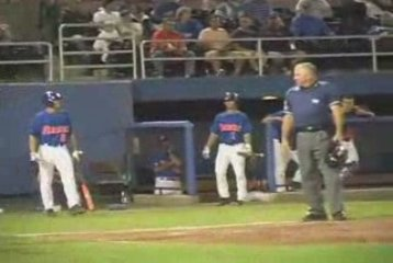 GCTV: Gator baseball vs. UNF highlights